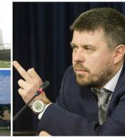 Urmas Reinsalu: miks ei võiks Ida-Virumaal olla Eesti Energia peakontor, IT akadeemia filiaal ja Eesti Keele Maja?