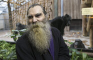 Igor Mang: ahv tuleb külla ja tekib kaos