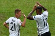 FBL-EURO-2016-MATCH41-GER-SVK