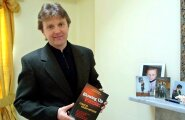 Aleksandr Litvinenko