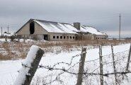 VAATA, millised Eesti külad on välja surnud