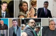 Sutrop küüditamisavalduse eiramisest keskparteilaste poolt: Kremlil on põhjust rõõmu tunda