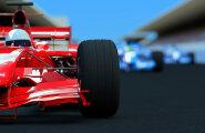 Legendaarne Monaco GP tõotab tulla mitmel viisil põnev