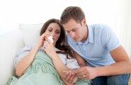 Семь популярных методов борьбы с гриппом, которые на самом деле не работают