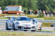 Suur Võidusõit 2015 Pärnus Audruringil