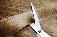 25 saladust, mida juuksurid oma klientidele kunagi ei reeda