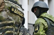 Donbass pataljon