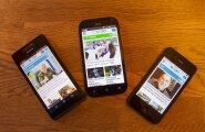 Mobiiliäpp