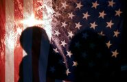 Kodumaa jätab hätta: ameerikaliku tobeduse ohvrid peavad kodakondsusest loobuma