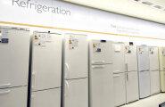 Продавец vs покупатель: история одного спора о помятом холодильнике