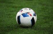 Euro-2016 ametlik pall