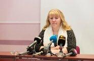 Tallinn süüdistab endist linnaosavanemat arvuti omastamises
