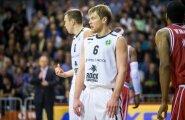 Gert Dorbek ja Janar Talts