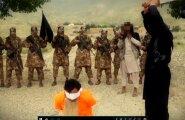 Islamiriik