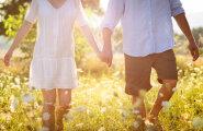 9 emotsionaalselt intelligentse inimese harjumust
