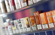 Suurtehinguga sünnib maailma suurim tubakakompanii