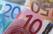 CV Keskus: Eestis teeb iga neljas töötaja ületunde tasuta