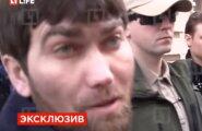 ВИДЕО: Обвиняемый рассказал, как убивали Бориса Немцова