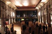 Viis sündmust, mida tasub Tallinna Disainiöö Festivalil kindlasti külastada