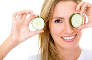 Keemiavaba nahahooldus: nipid, kuidas hoolitseda oma ilu eest looduslike vahenditega