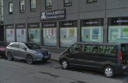 Популярный интернет-магазин парфюмерии и косметики прекратил деятельность