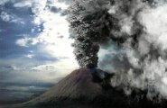 Vesuuvi vulkaani ohvrid ei lämbunud, vaid küpsesid välkkiirelt