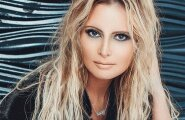 Дана Борисова отреклась от нового жениха