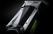 GeForce GTX 1080: parim uus graafikakaart, mida mänguarvutit kokku pannes hankida