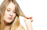 TOP 10 igapäevast asja, mida naised pea möödaminnes teevad ja mis mehed täiesti hulluks ajavad