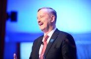 Siim Kallas Brexitist: Populistid läksid valitsejate vastu, valetasid ja... võitsid
