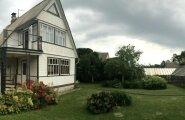 Посмотрите, какие летние домики продаются в Вирумаа