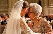 Siiras lugu, mis muudab su maailmavaadet: vanaema annab lapselapsele väärt õppetunni
