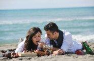 6 suhtelõksu, mida iga hinna eest vältida tasub