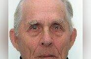 Eile Jõgevamaal hooldekeskusest lahkunud 81-aastane Matti leiti täna hommikul soiselt alalt
