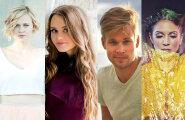 KUULA, LOE, LAULA: Kõik võistluslood koos sõnadega! Tee sooja ja valmistu laupäevaseks Eesti Laulu maratoniks pisukese karaokega