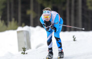 Sundby võitis Davosi 30 km sõidu, debüüdi teinud Veerpalu kaheksandas kümnes