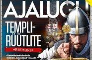 Ajakirjast Ajalugu: Norra kuningas orjana Eestis ehk kui palju tema eest maksti