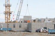 Lasita Maja laiendab tootmishoonet ja loob Tartusse kuni 50 uut töökohta
