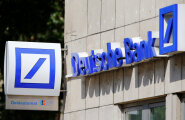 Deutsche Bank pakib Argentinas kohvreid