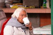 Ülistiilne GALERII: Need pildid tõestavad, et vanus on tõesti ainult number