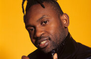 Dr. Alban 1994