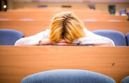 8 вещей, которые нельзя говорить тем, у кого депрессия