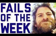 HITTVIDEO: Valusad laksud! Jaanuarikuu kolmas nädal tõi endaga kaasa tragikoomilised ebaõnnestumised