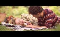 VIDEO: VAATA - see ilus armastuslugu toob pisara silma