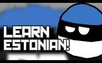 """HUUMOR! Tuntud juutuuber blogib: """"Kuradile see eesti keel, ma õpiksin pigem jaapani keelt!"""""""