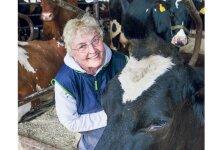 Maie M�lder: Lehm pole tootmisvahend, vaid s�ber