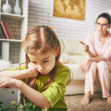 Teadlased selgitavad: millest sõltub, kas sinu laps tahab koolis õppida või mitte