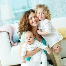 15 asja, mida sa vastsündinud beebit külastades kohe kindlasti teha ei tohi