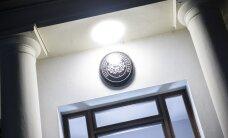 Eesti kavatseb sulgeda neli saatkonda ja ühe peakonsulaadi