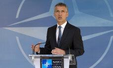 Генсек НАТО заявил, что саммит альянса в Варшаве будет переломным